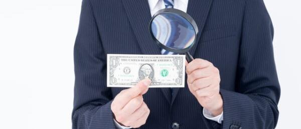 バイナリーオプション資金管理術3項目