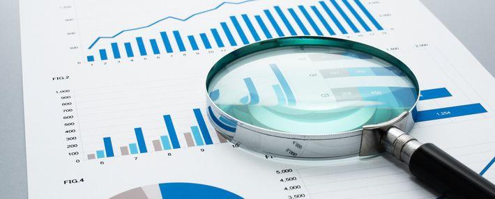 経済指標から分析