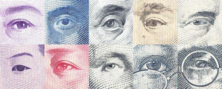 世界経済を学ぶ
