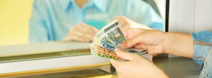 税金の支払い方法