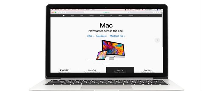 macも対応