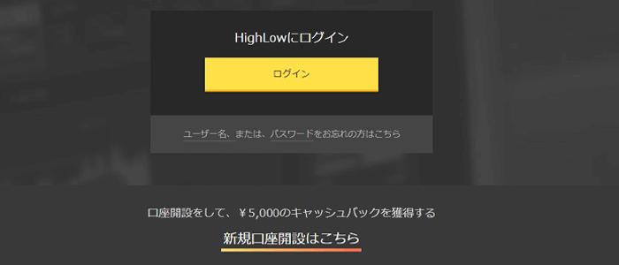 goldenray.com
